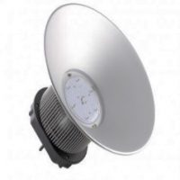 Campana LED Philips SMD / 100 W