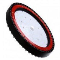 Campana UFO LED Philips / 150 W