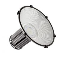 Campana LED Philips Driverless 150W 135lm/ W